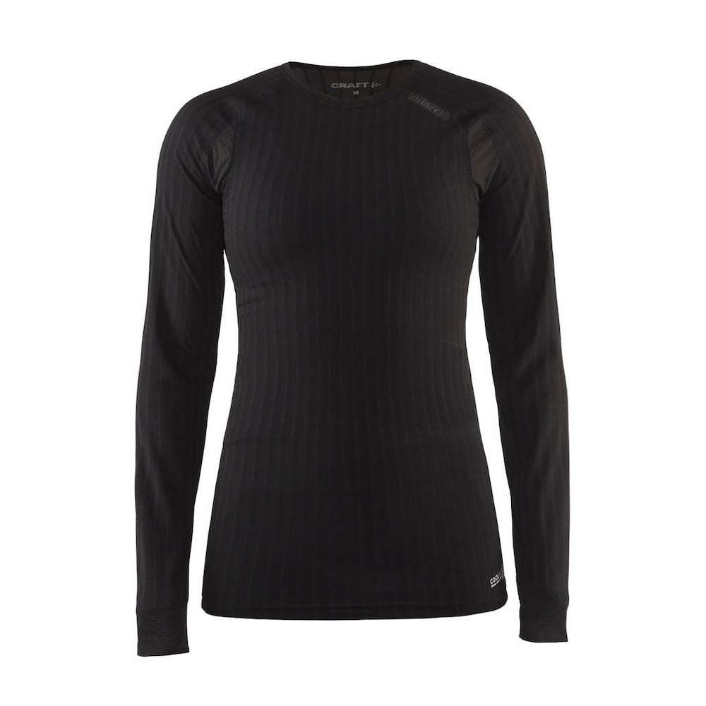 Craft Active Extreme 2.0 RN Lady Jersey LS - Cycling from The Edge ... fb579c059