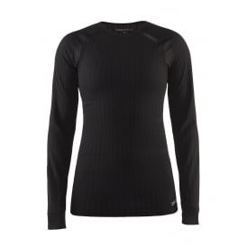Craft Active Extreme 2.0 RN Lady Jersey LS