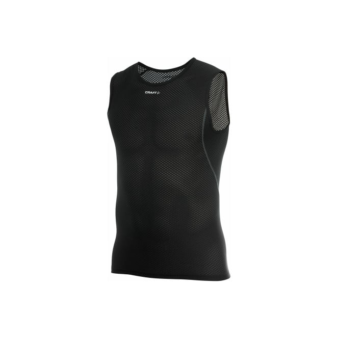 Craft Cool Mesh Superlight Baselayer Sleeveless