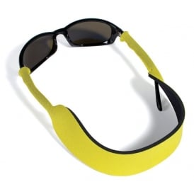 Croakies Floater Eyewear Retainer