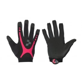 Gloves WLS Race Touch LF