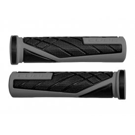 Cube Grips Performance black'n'grey