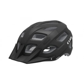 HELMET TOUR BLACK