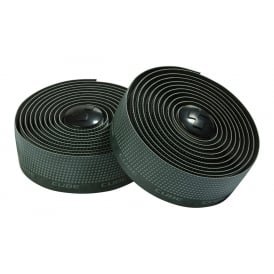Natural Fit Bar Tape Grey