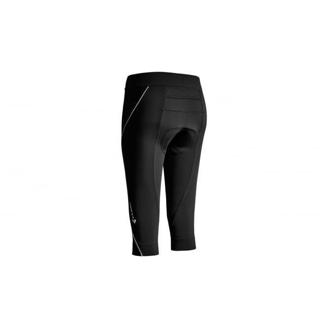 Cube Tour WLS 3/4 Tights