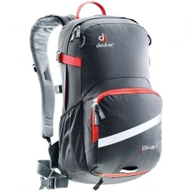 Deuter Bike I 14 Backpack