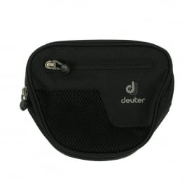 Deuter City Handlebar Bag Black
