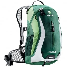 Deuter Race X Backpack