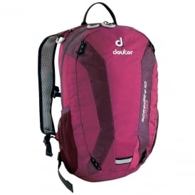 Deuter Speed Lite 10 Pink