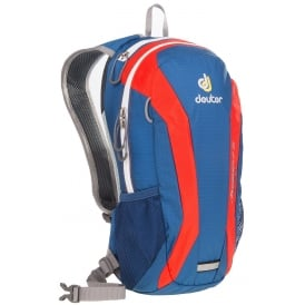 Deuter Speed Lite 5
