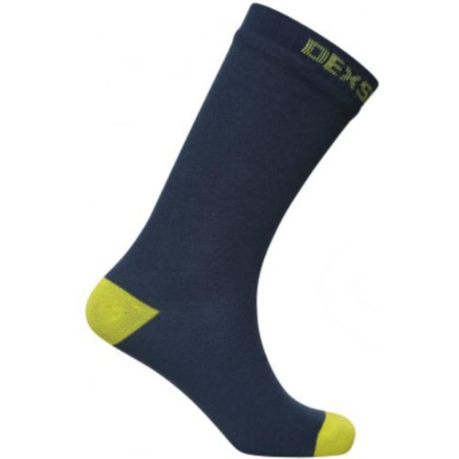 Dexshell Ultra Thin Waterproof Bamboo Socks