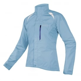 ENDURA 2016 Women's Gridlock II Cycling Jacket