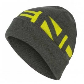 ENDURA One Clan Reverse Beanie