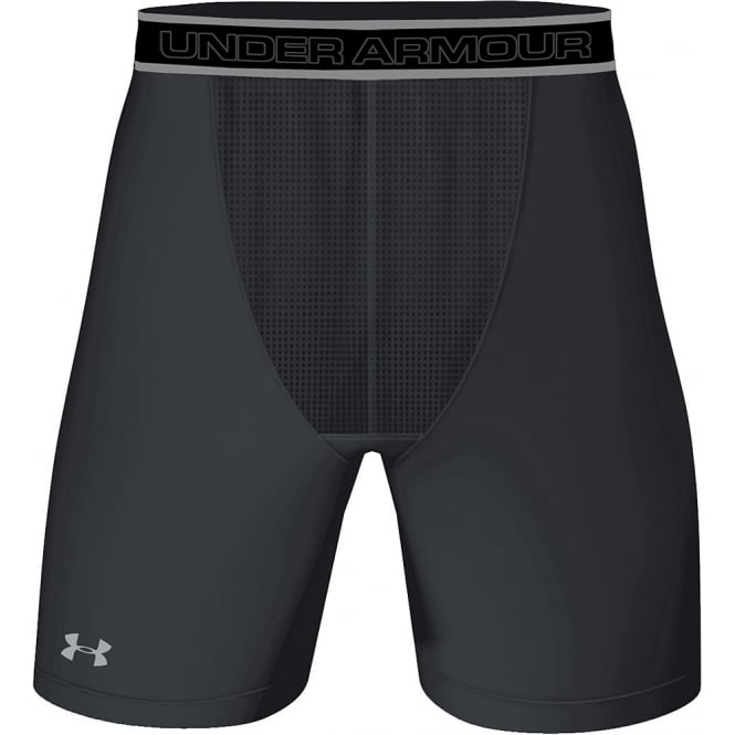 UNDER ARMOUR EU CG Comp Short Boys