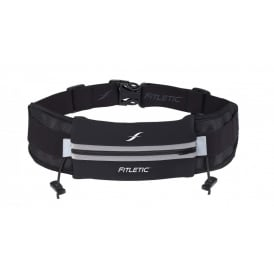 Fitletic Ultimate Race Belt I
