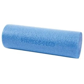 Fitness Mad Foam Roller 45x15cm