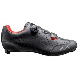 Fizik R3B Uomo Road Shoe