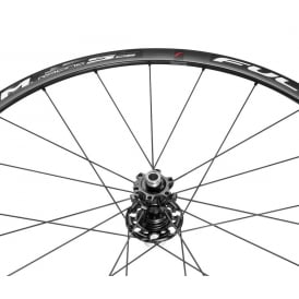 Fulcrum Racing 5 LG Disc Brake Wheelset