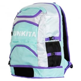 Funkita 36 Liters Multicolour Backpacks
