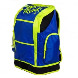 Funkita Funky Trunks Ocean Flash Backpacks