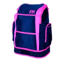 Funkita Ocean Blush Accessories Backpack 40 L