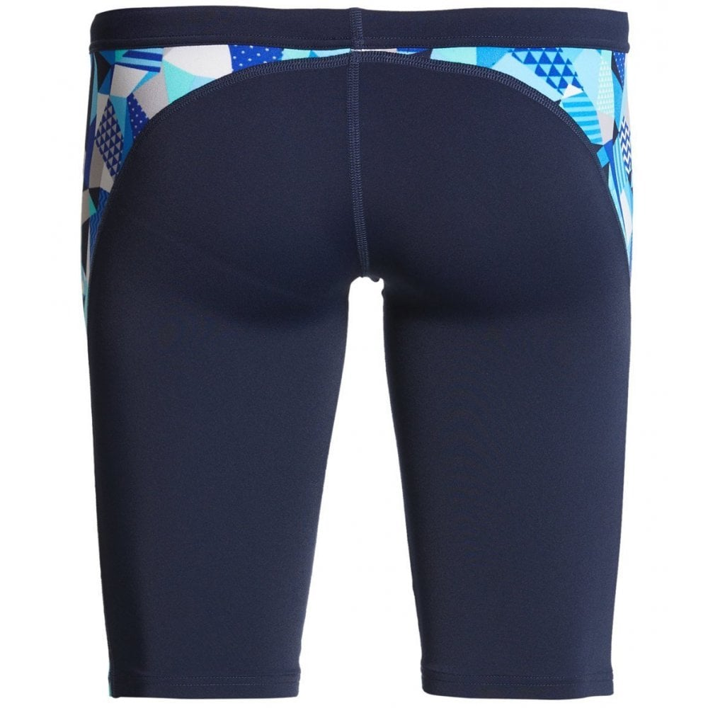 b44cde4fac FUNKY TRUNKS Boy's Training Jammer - Swimming from The Edge Sports Ltd