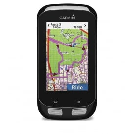 Garmin Edge® 1000 Performance Bundle