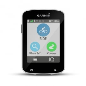 Garmin Edge® Explore 820