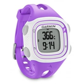 Garmin Forerunner® 10 GPS Watch