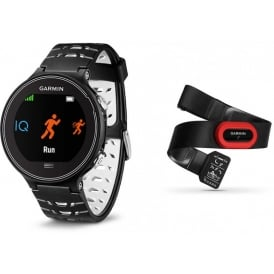 Garmin Forerunner® 630 Bundle