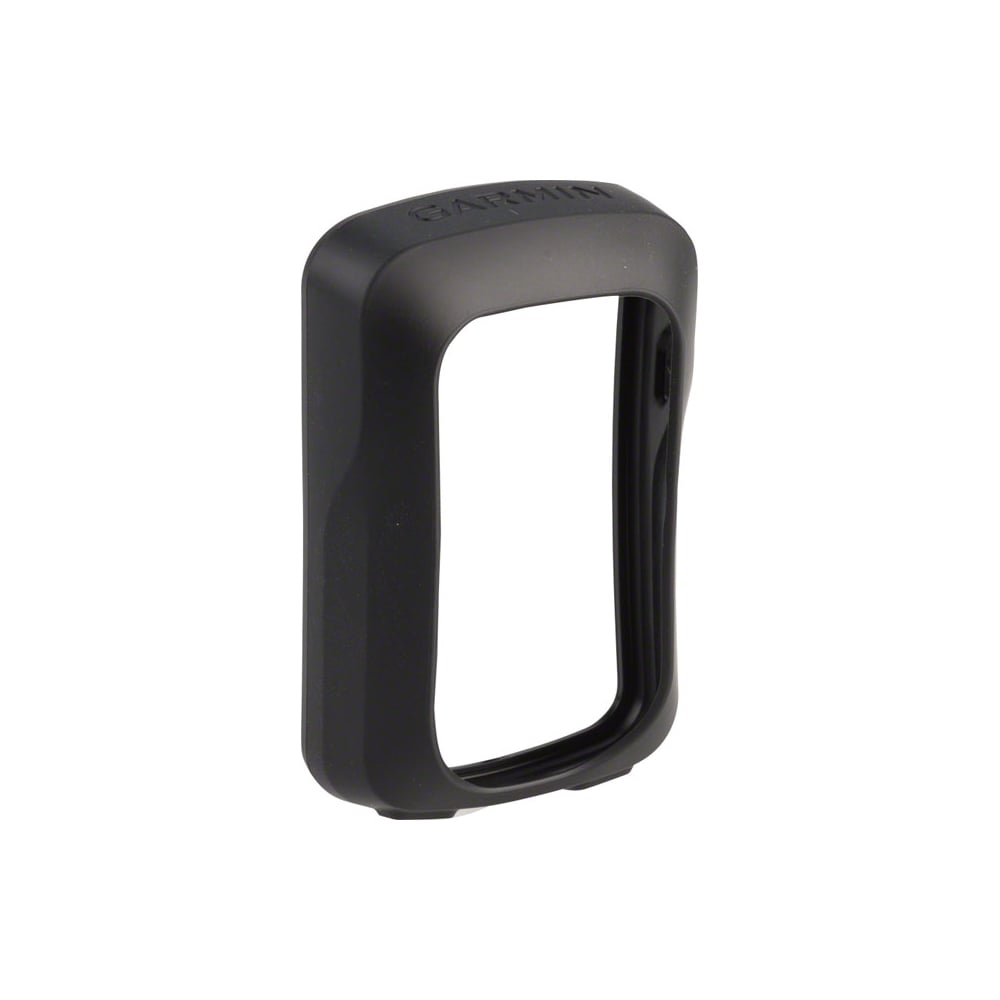 garmin ltd case Explore and download apps to personalize your garmin with connect iq, our open platform for third-party developer apps  in case the location does not match the .