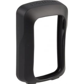 Garmin Silcone Case for Edge 820