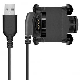 USB Charging Clip for Fenix 3