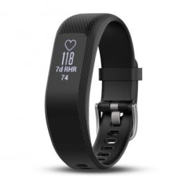 Garmin vívosmart® 3 Black Large