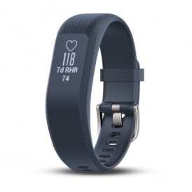 Garmin vívosmart® 3 Blue Regular