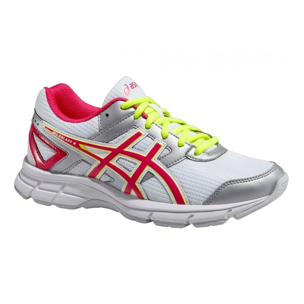 Asics Boxing Shoes Uk