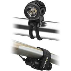 Gemini Xera Light Set - 2 Cell