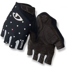 Giro Jag'ette Women's Road Cycling Mitt