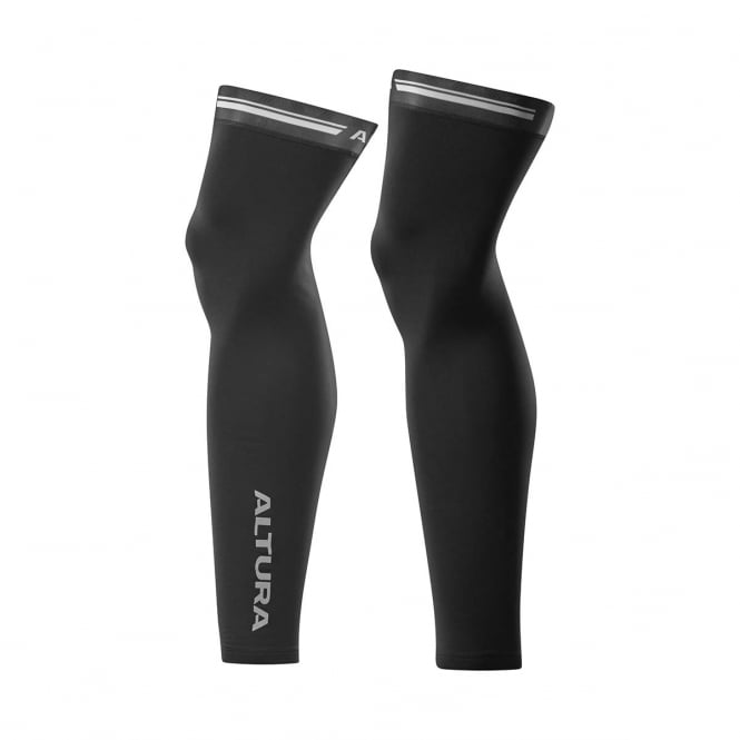 Giro Thermo Elite Leg Warmer