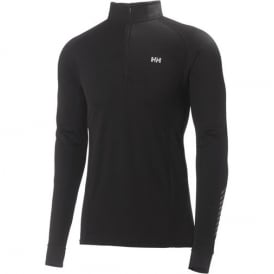 Helly Hansen Dry Charger 1/2 Zip Baselayer