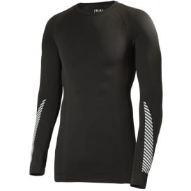 Helly Hansen Dry Revolution Long Sleeve