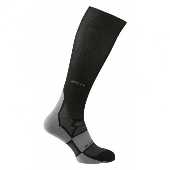 Hilly Pulse Compression Sock