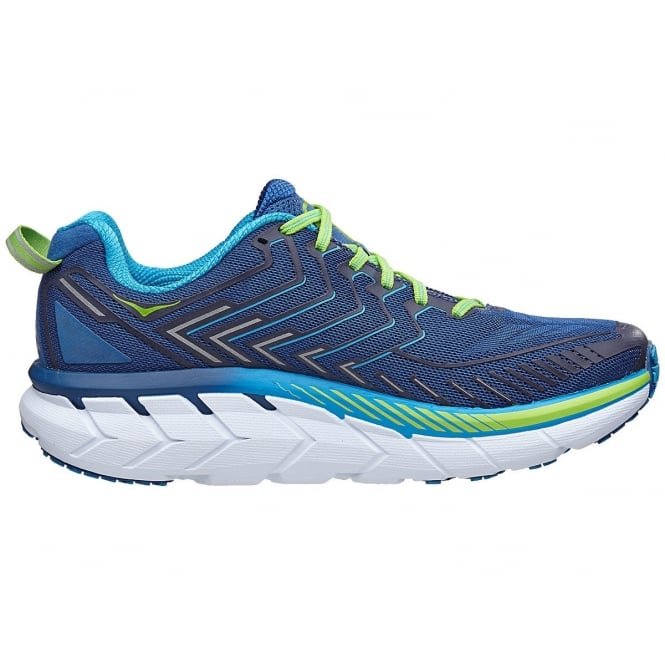 Hoka One One Hoka Men's Clifton 4