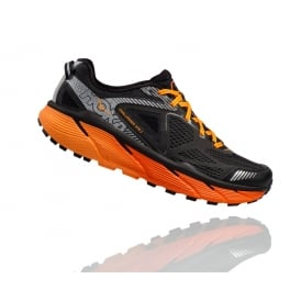 Hoka One One Men's Challenger ATR 3