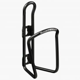 Hollow 6mm Bottle Cage