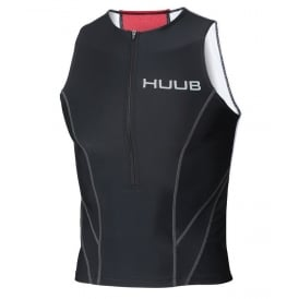Huub Men's Essential Tri Top