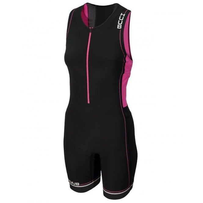 Huub Women's Core Triathlon Suit