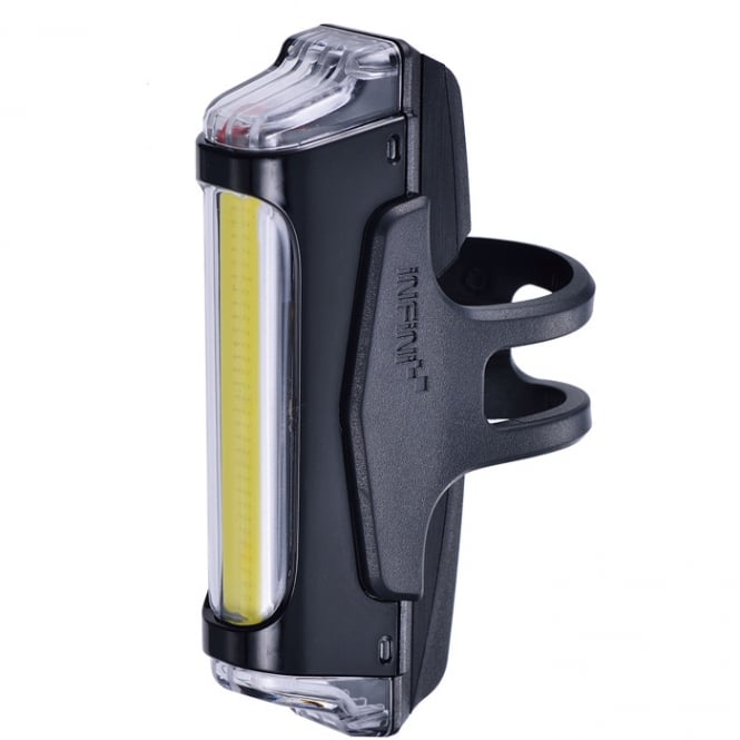 Infini Sword Super Bright 30 Chip Front Light