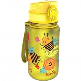 Ion8 Leak Proof Kids Water Bottle 350ml