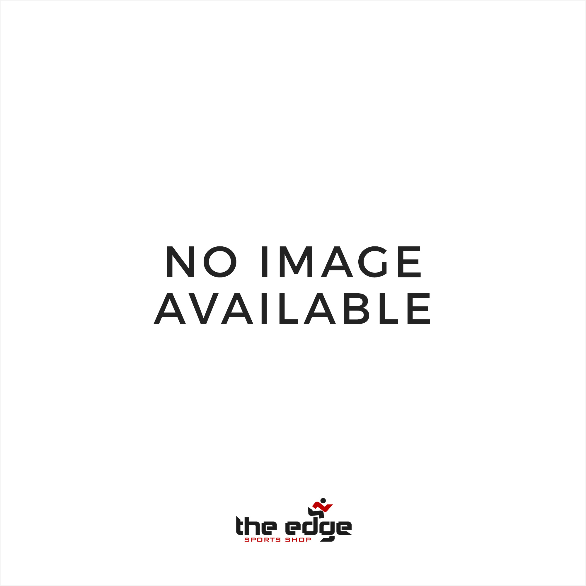 Ion8 Leak Proof Slim Water Bottle 500ml